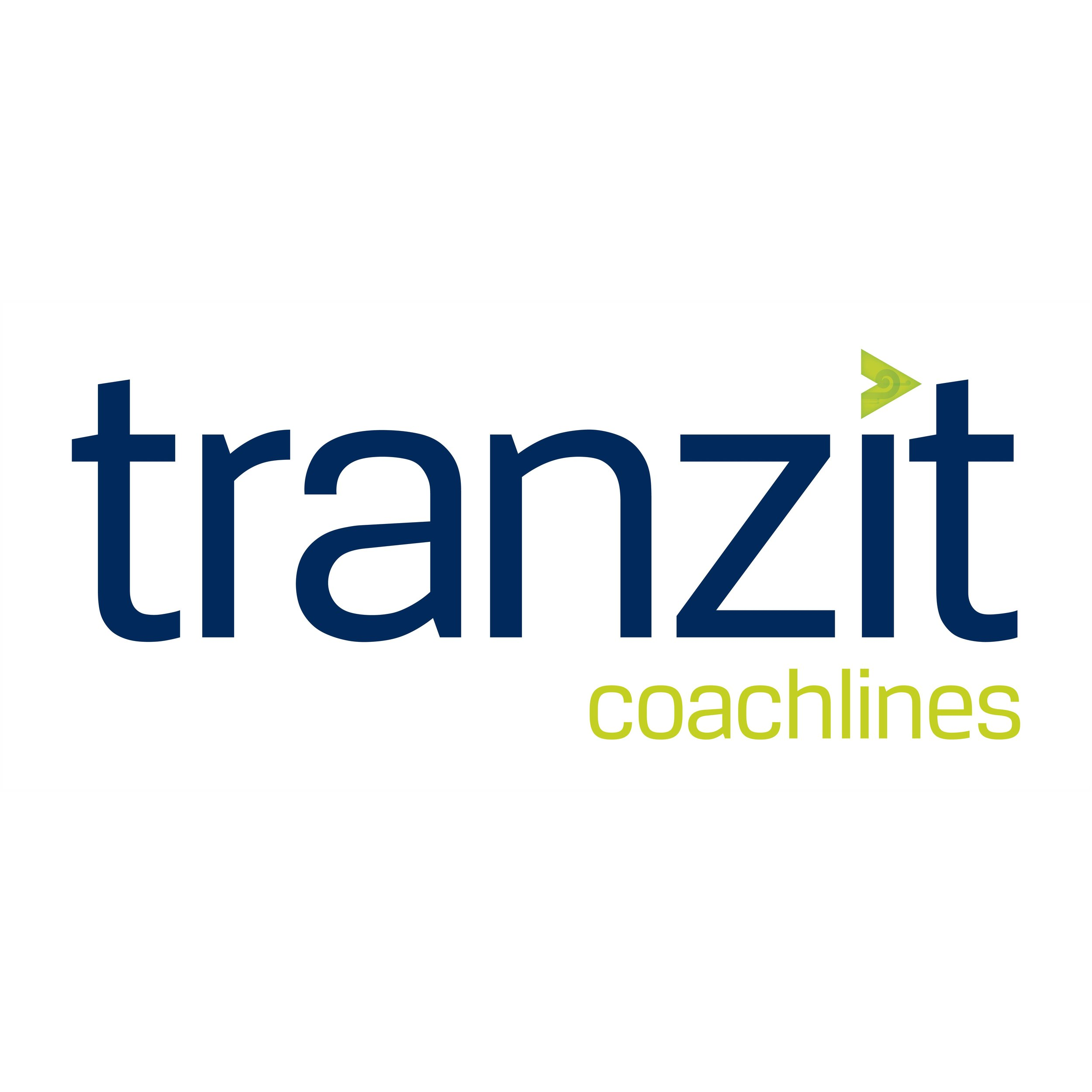 Tranzit Coachlines navy 120801HR.jpg