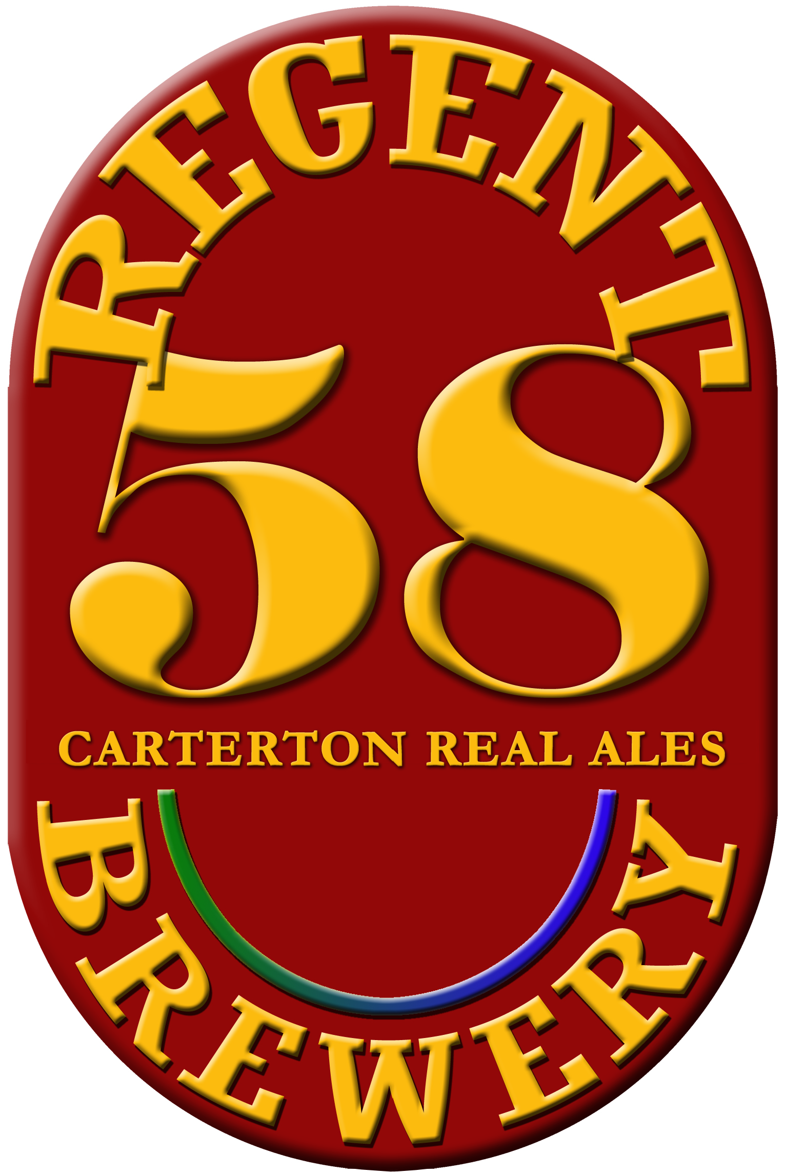Regent 58 Brewery - Carterton Real Ales.png