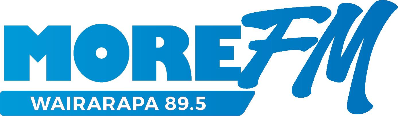 MediaWorks Logo.png