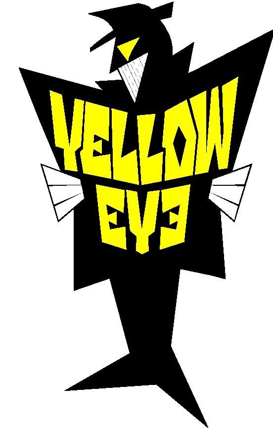 yellow eye logo.jpg