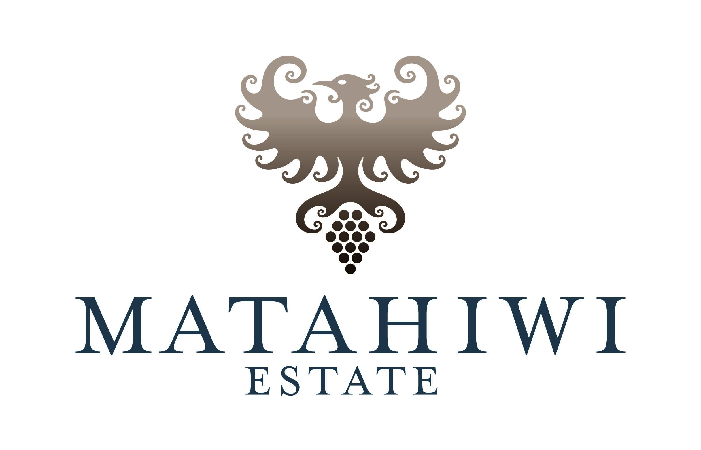 Matahiwi Estate-LogoPos-CMYK.jpg