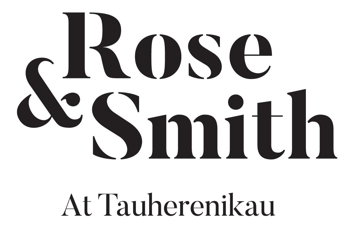 Rose and Smith big logo.jpg
