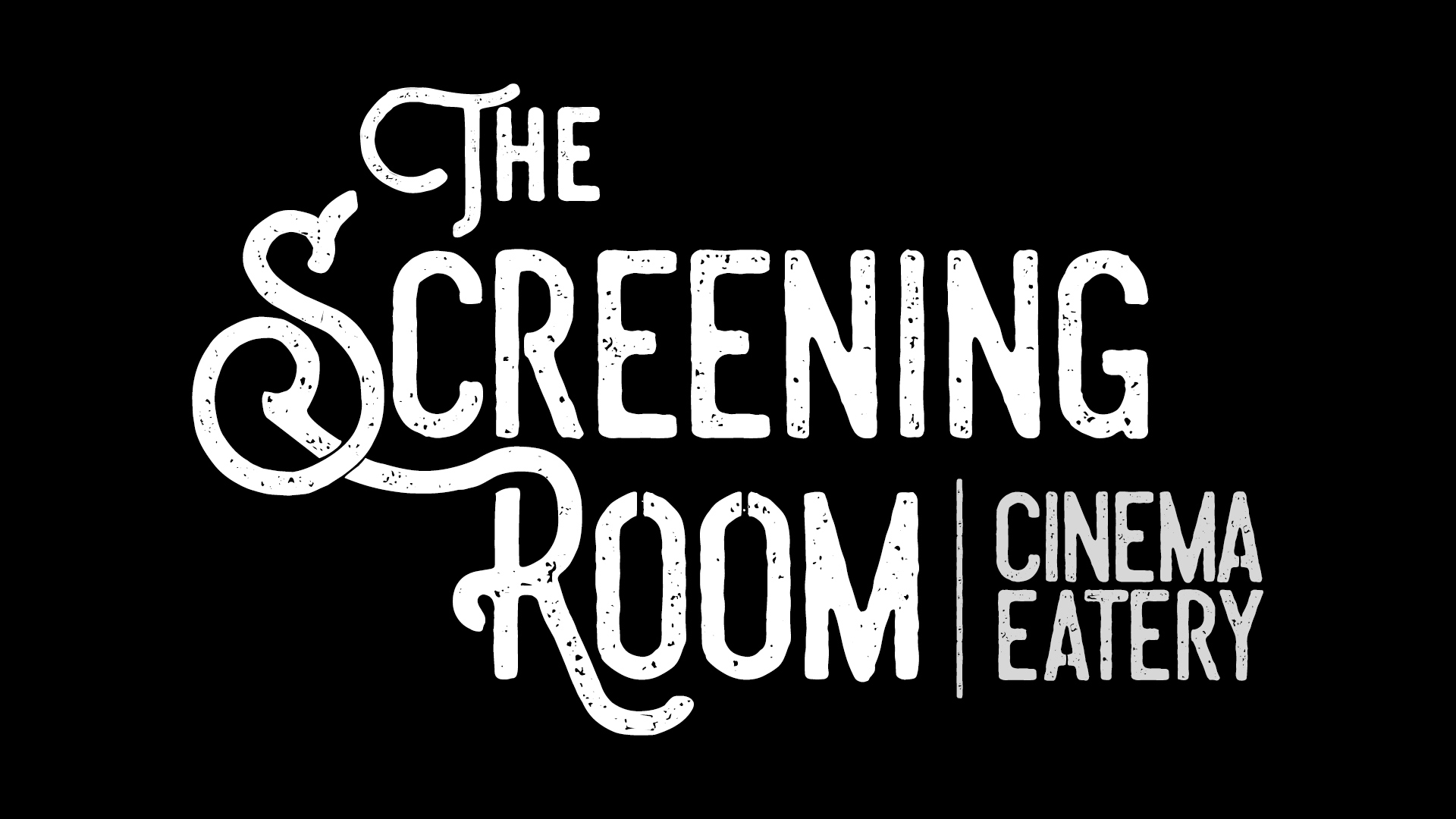 screening-room-logo-final-extra-stacked-distressed-reverse-1920x1080 VERY LARGE.jpg