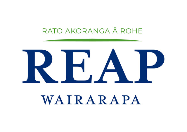 REAP Std Logo.jpeg