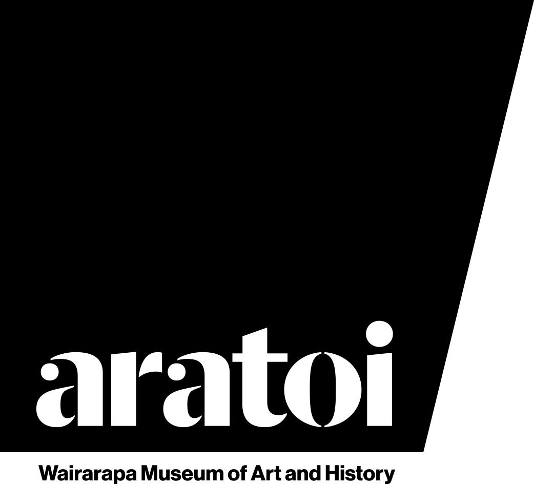 Aratoi Logo Black shape.jpg