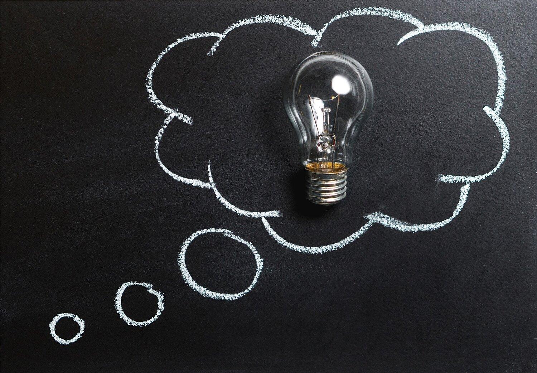 idée ampoule.jpg