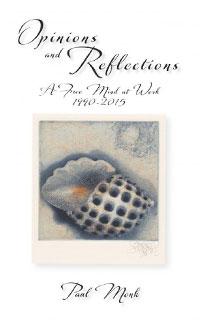 img-paul-monk-book-02.jpg