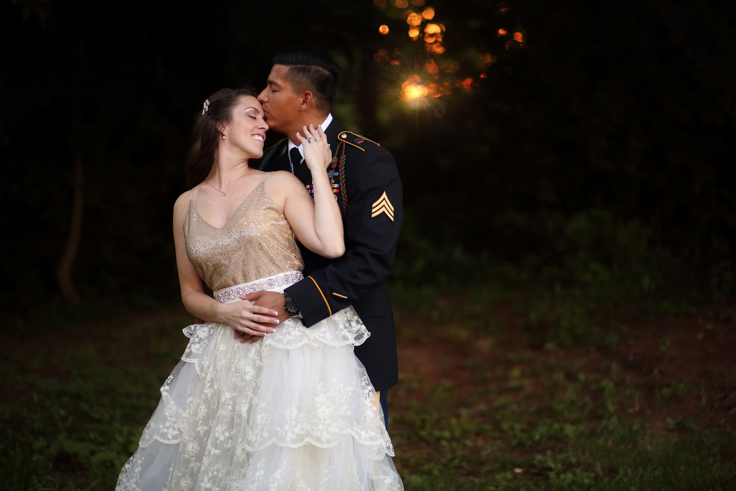 Tamara-Green_Wedding-Photography-6.jpg