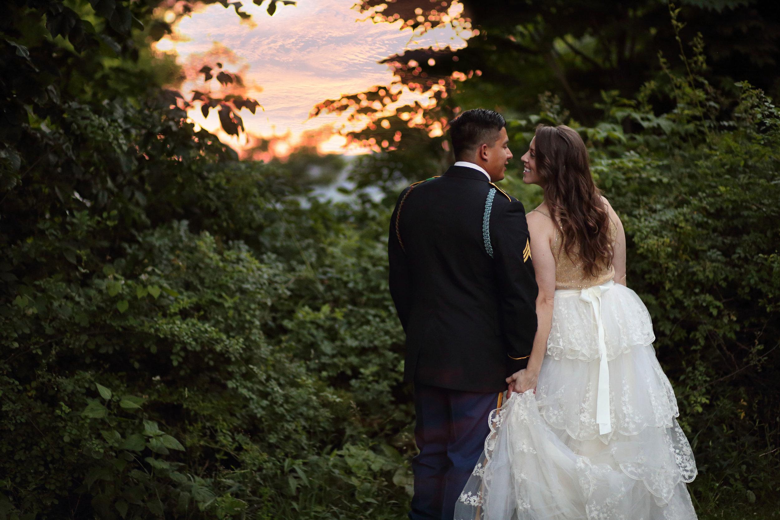 Tamara-Green_Wedding-Photography-7.jpg