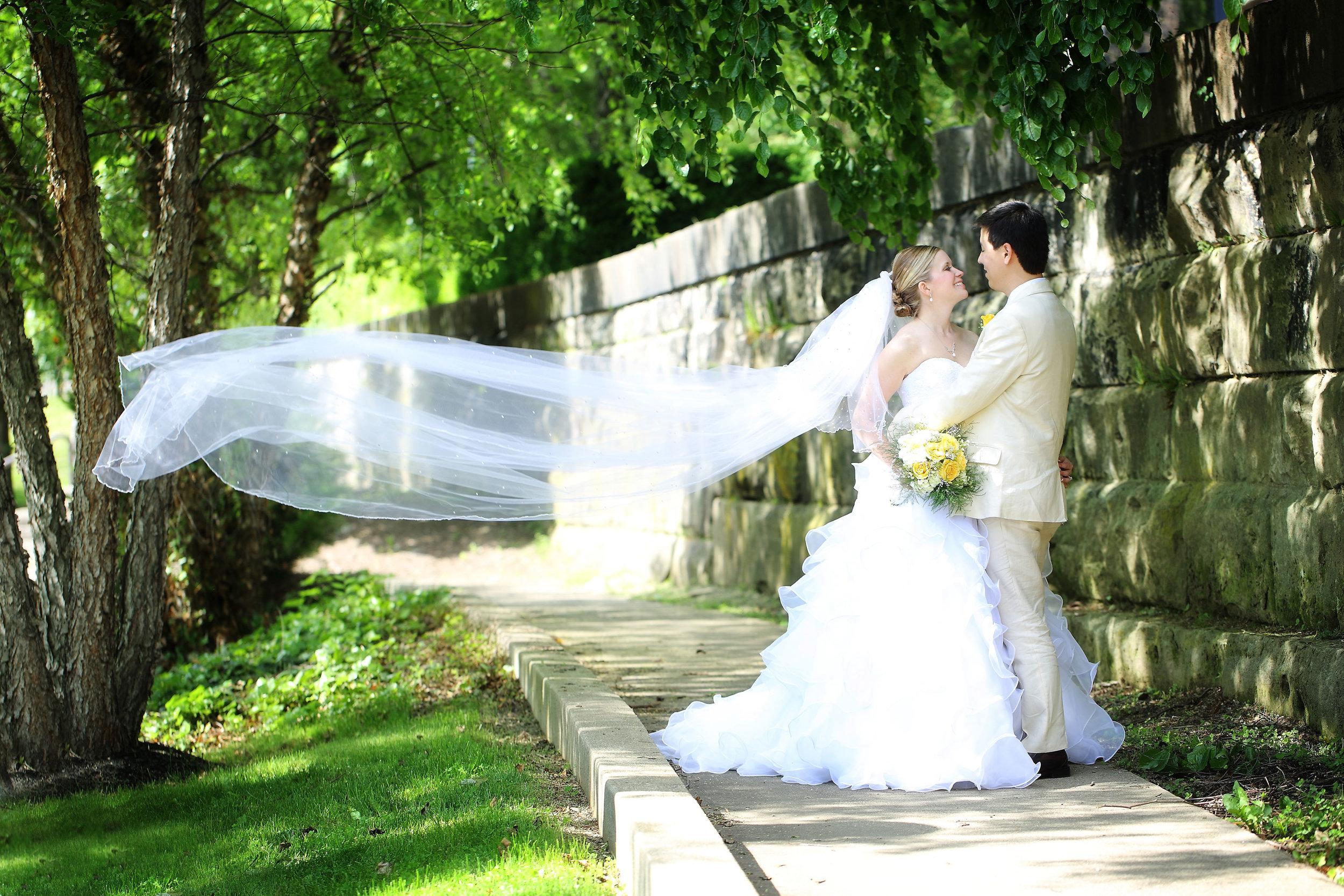 Tamara-Green_Wedding-Photography-11.jpg