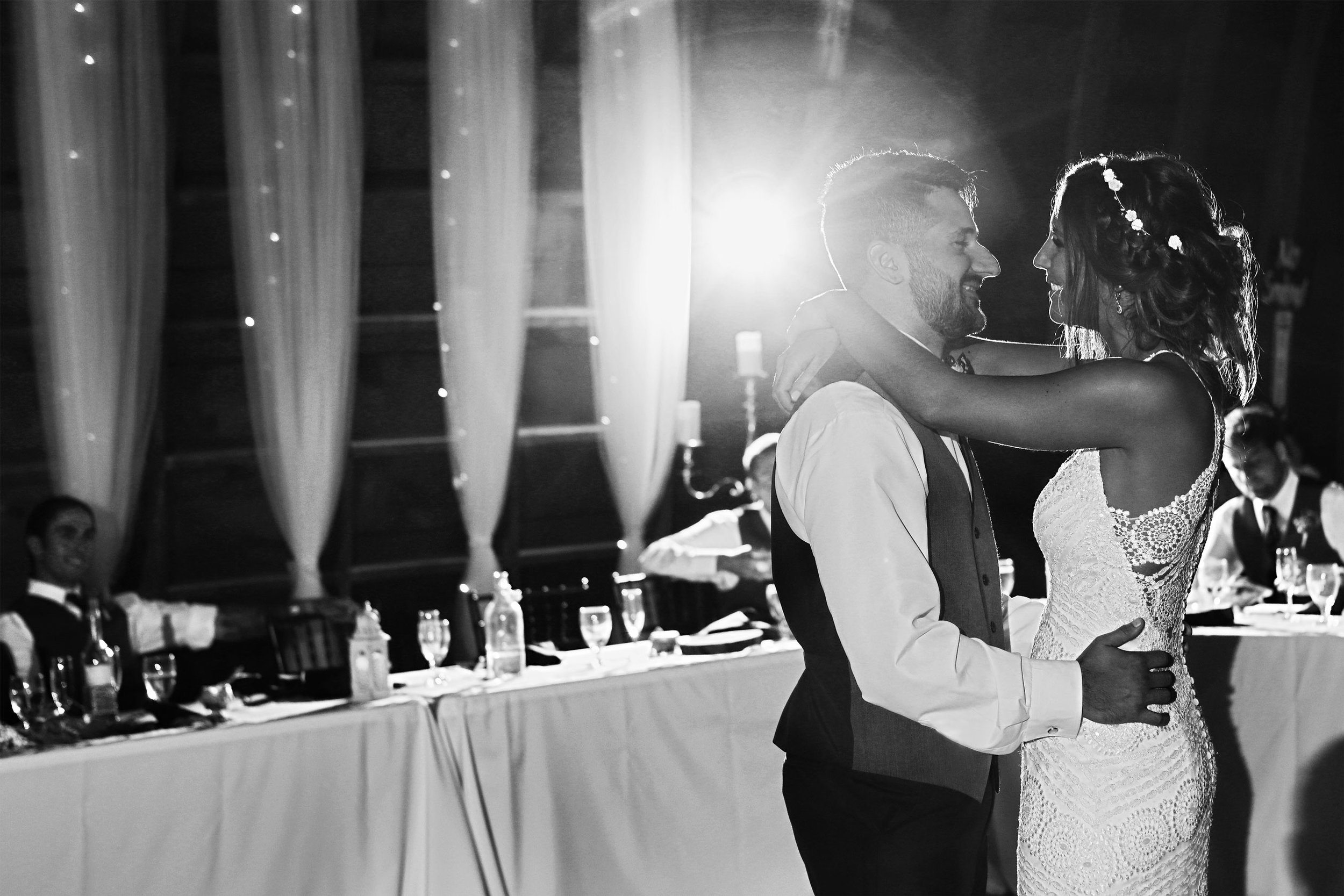 Tamara-Green_Wedding-Photography_Couple-1l.jpg