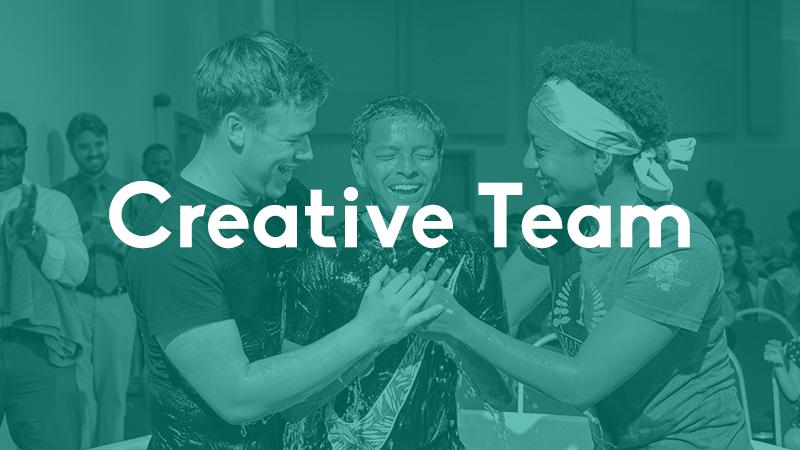 Creative Team.png