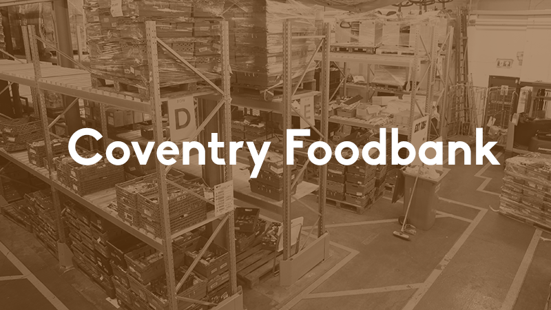 Coventry Foodbank.png