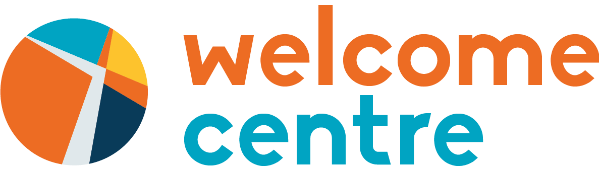 3 Welcome Centre logo.png