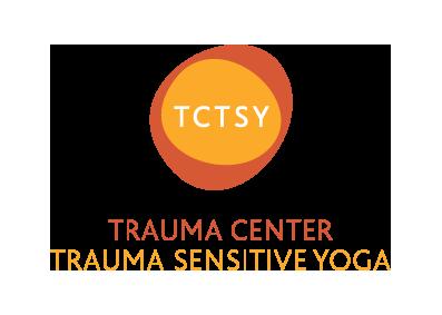 TCTSY_Logo_Orange (1).png