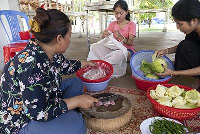 Cambodia Day One-440.jpg