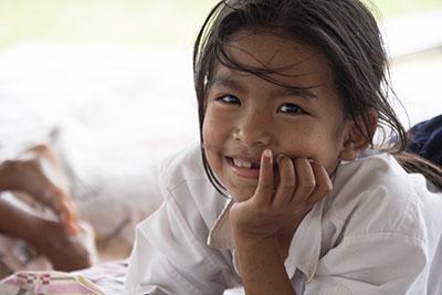 Cambodia Day Three-260.jpg