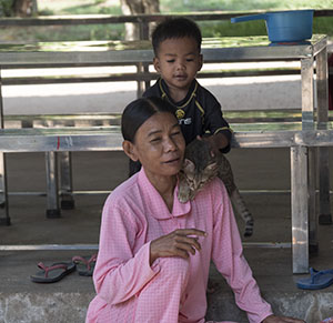 Cambodia Day One-348.jpg