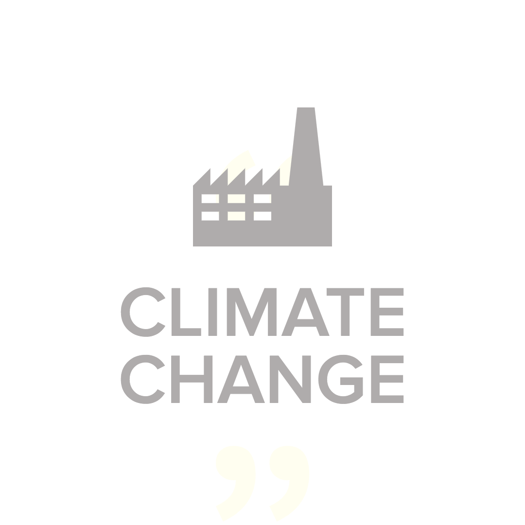 CLIMATE CHANGE (1).png