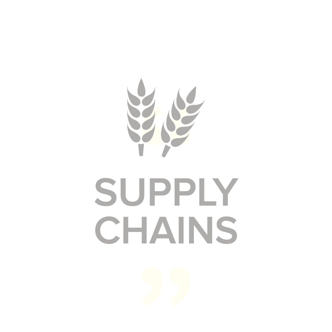 SUPPLY CHAINS.png