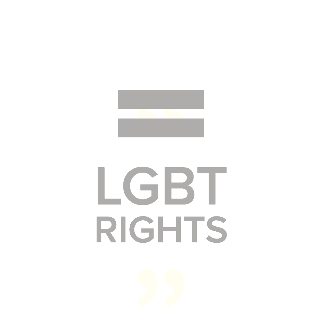 LGBT RIGHTS (1).png