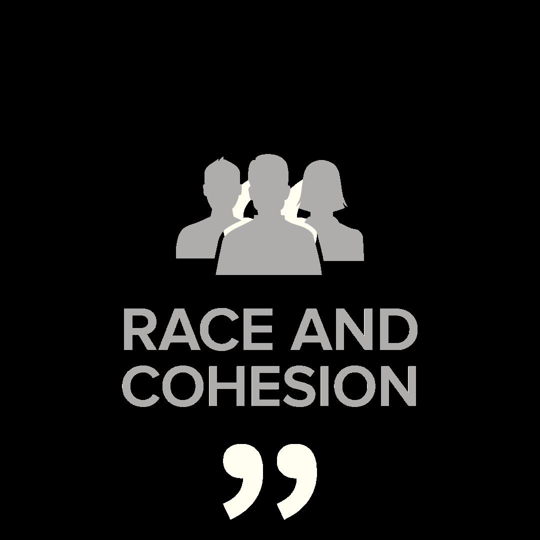RACISM.png