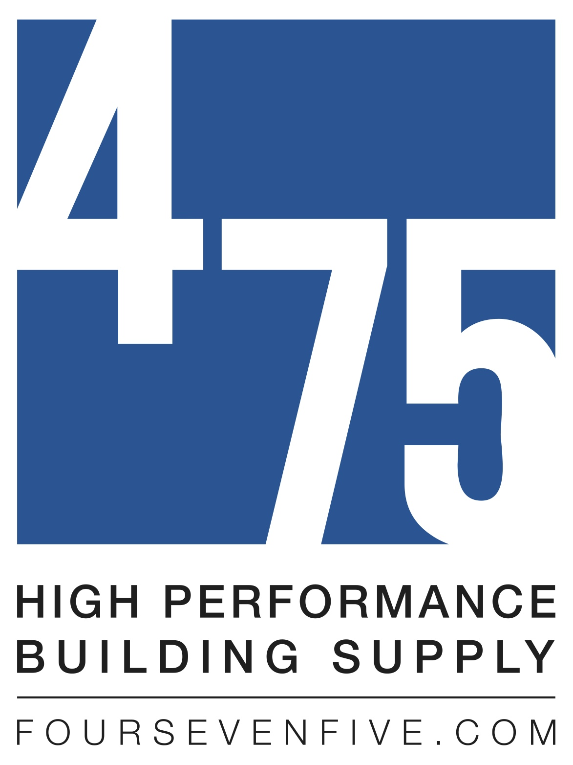 475_logo_vertical_USA.jpg
