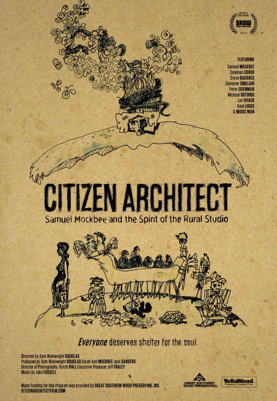 CitizenArchitectPoster.jpg