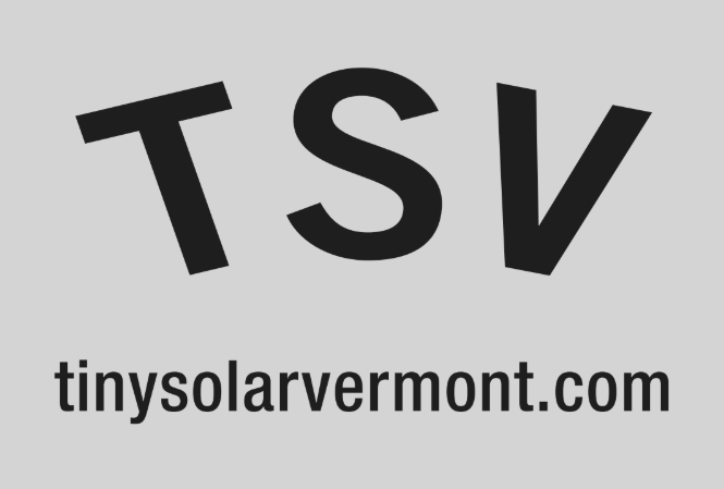 TinySolarVermont.PNG