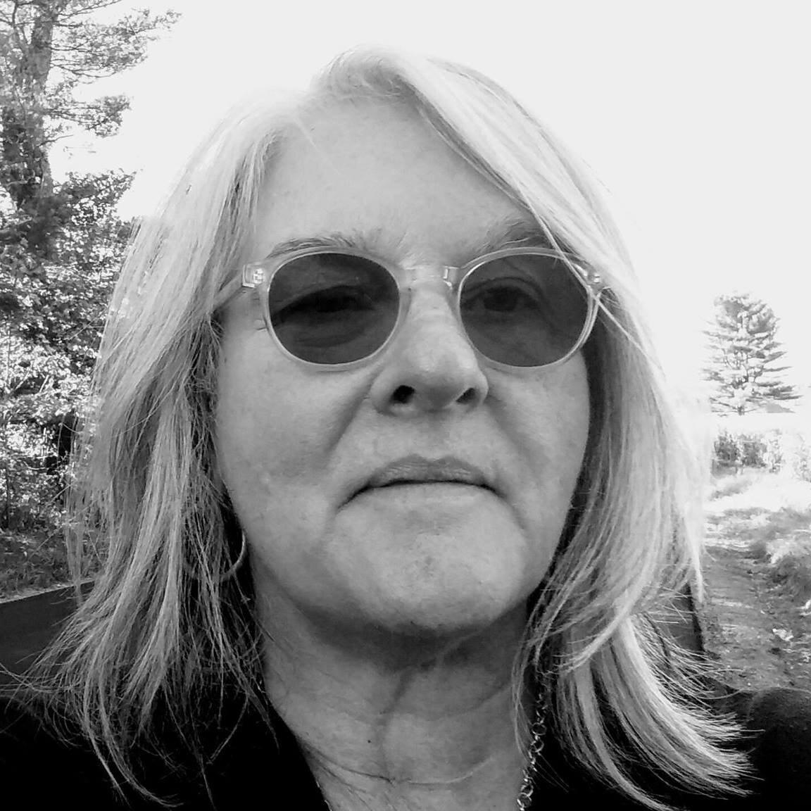 Mary Collins 2.jpg