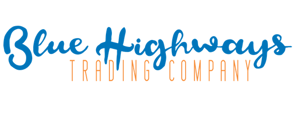 blue highways logo for Tiny House Fest.png