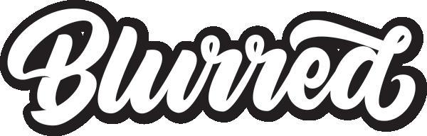 blurred-logo-light.png