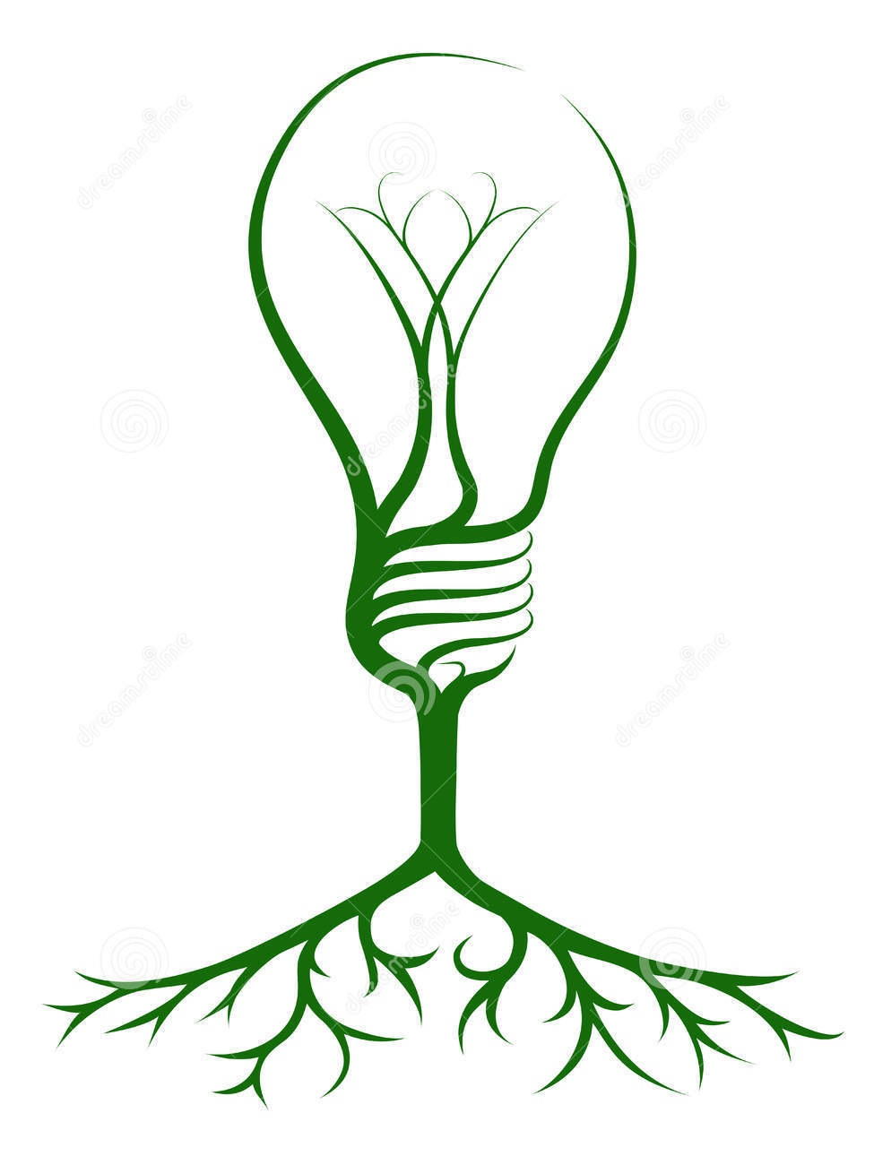 idea-light-bulb-tree-concept-growing-shape-lightbulb-could-be-concept-ideas-inspiration-63249611.jpg