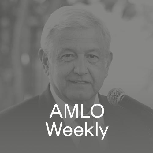 amlo-weekly.jpg