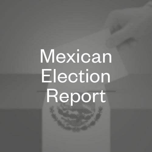 mexican_election.jpg