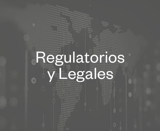 regulatorios.jpg
