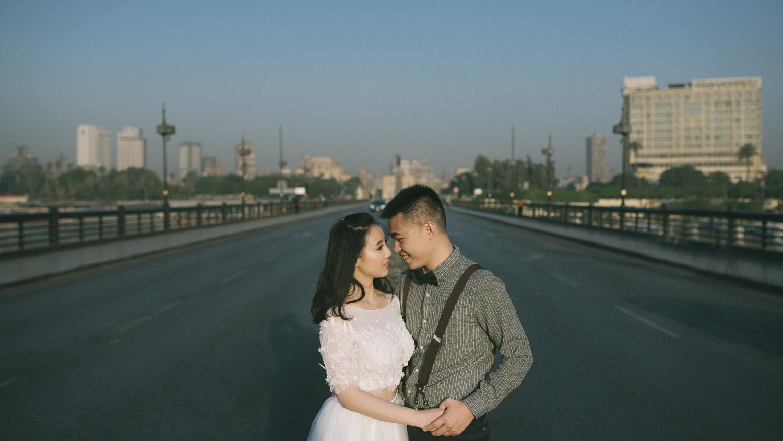 Xia Qi & Peng Lin-6.JPG
