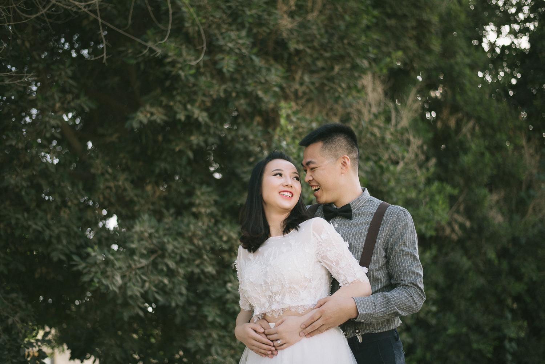 Xia Qi & Peng Lin-10.JPG