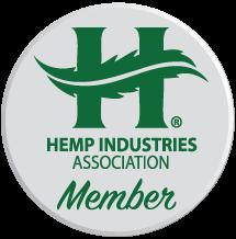 hemp association small.png