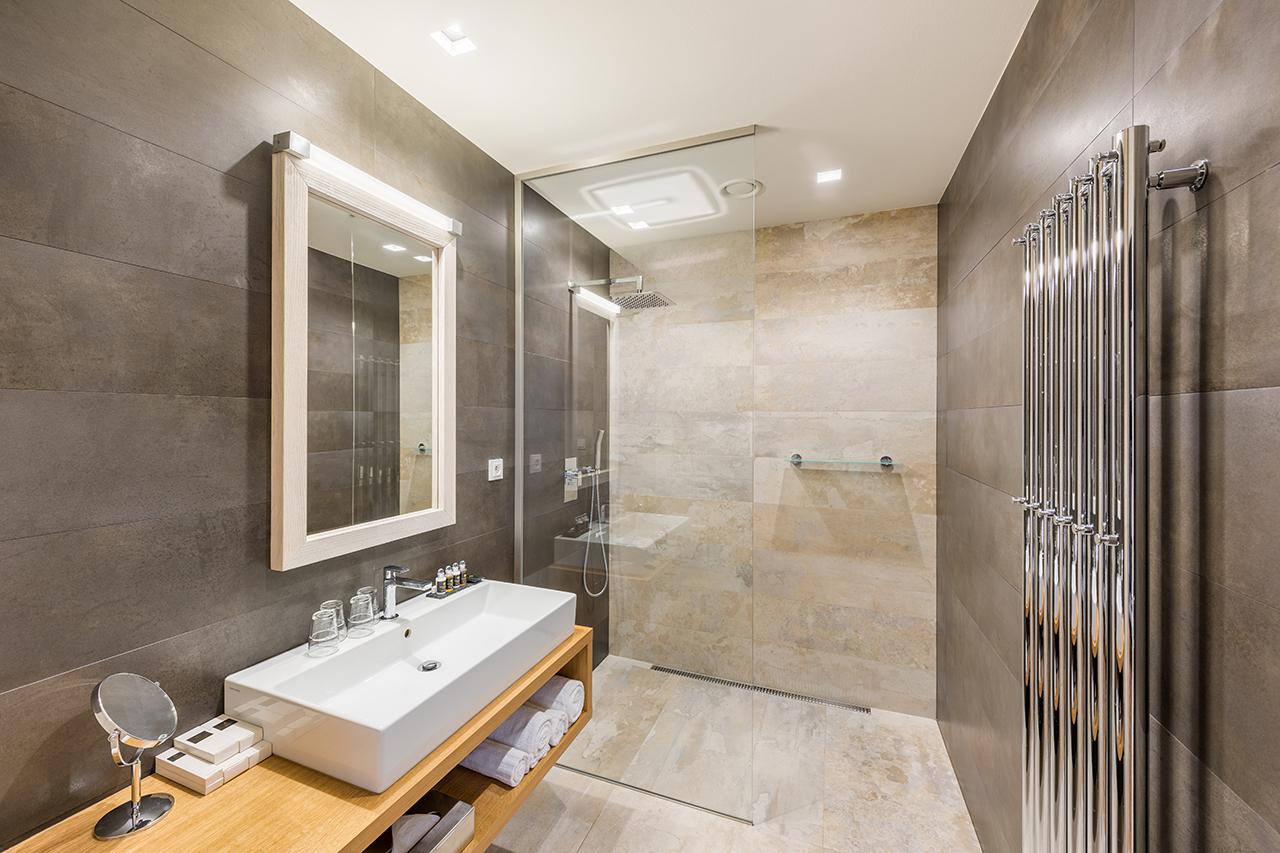 foto 34_text_koupelna penthouse.jpg