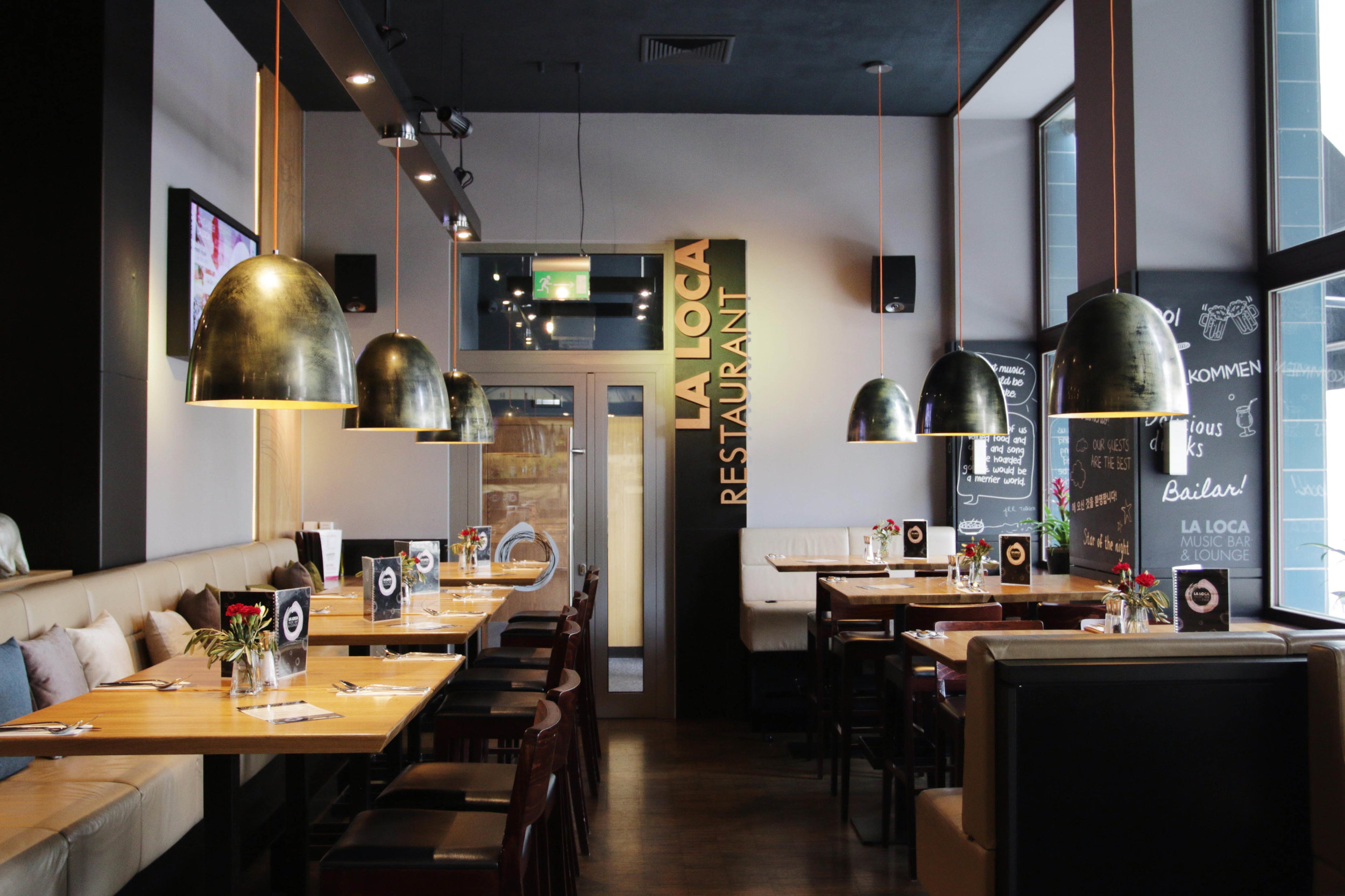 Restaurace.jpg