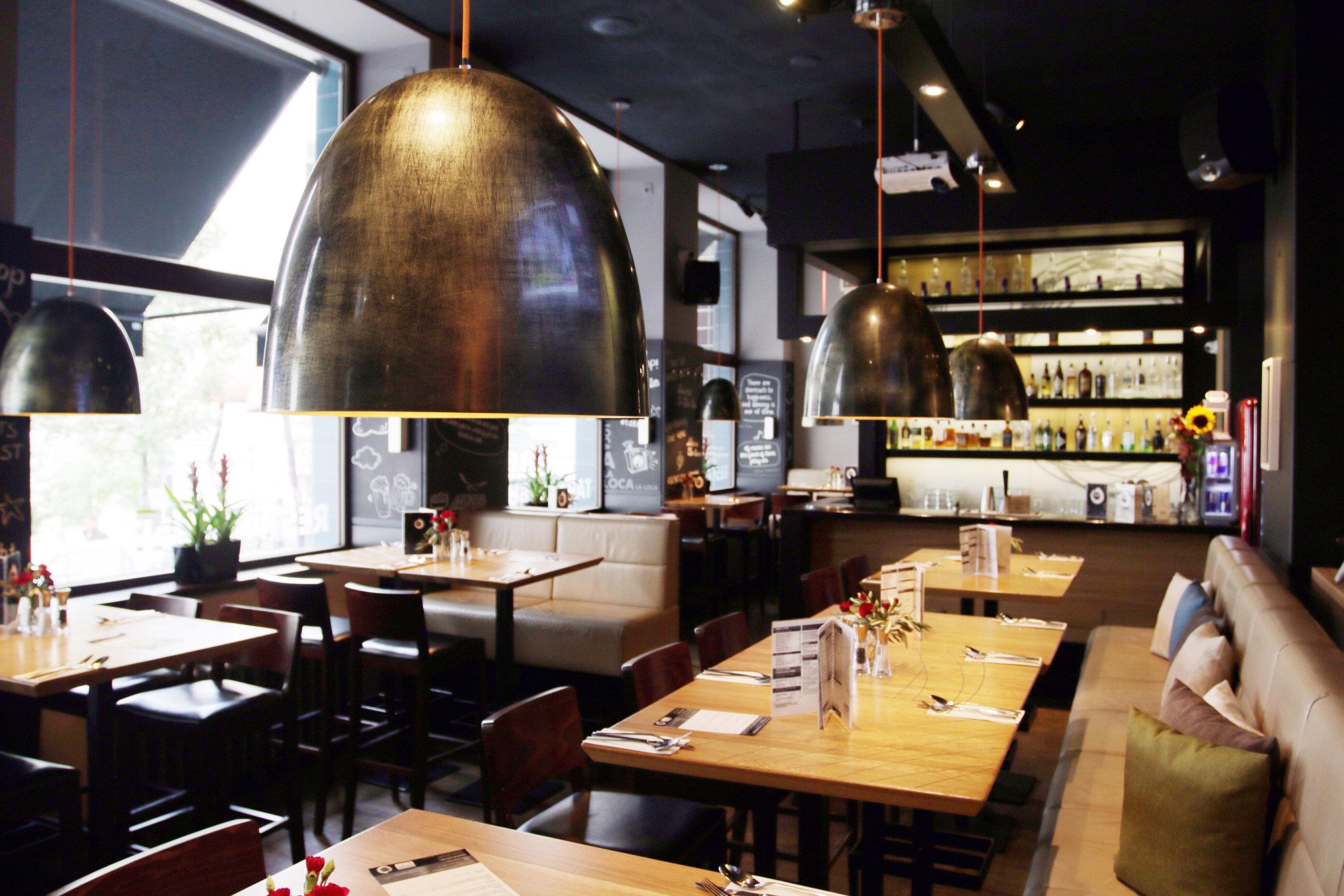 Restaurace2.jpg