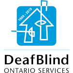 DeafBlind-Ontario-Services-30th-Anniversary.png