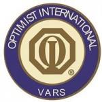 Optimist-logo-150x150.jpg