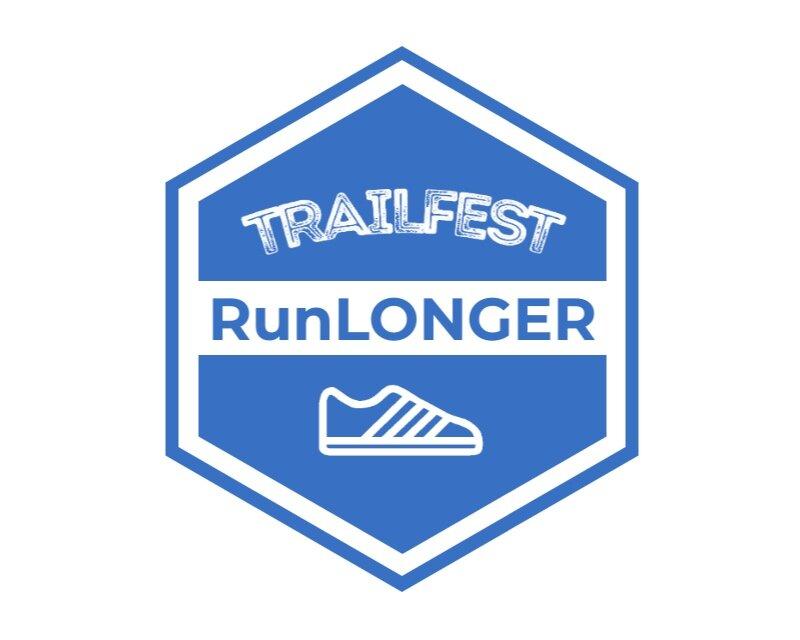 RunLONGER.jpg