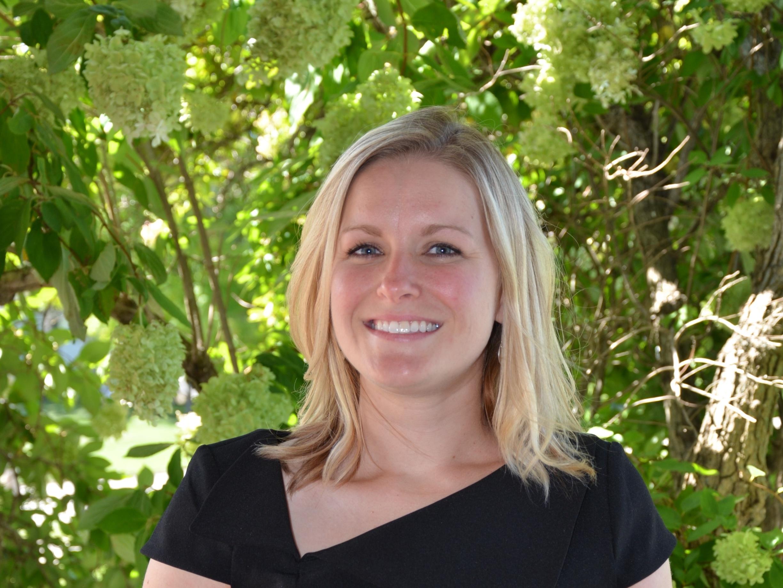 Shauna Tucker  Medicare Advisor