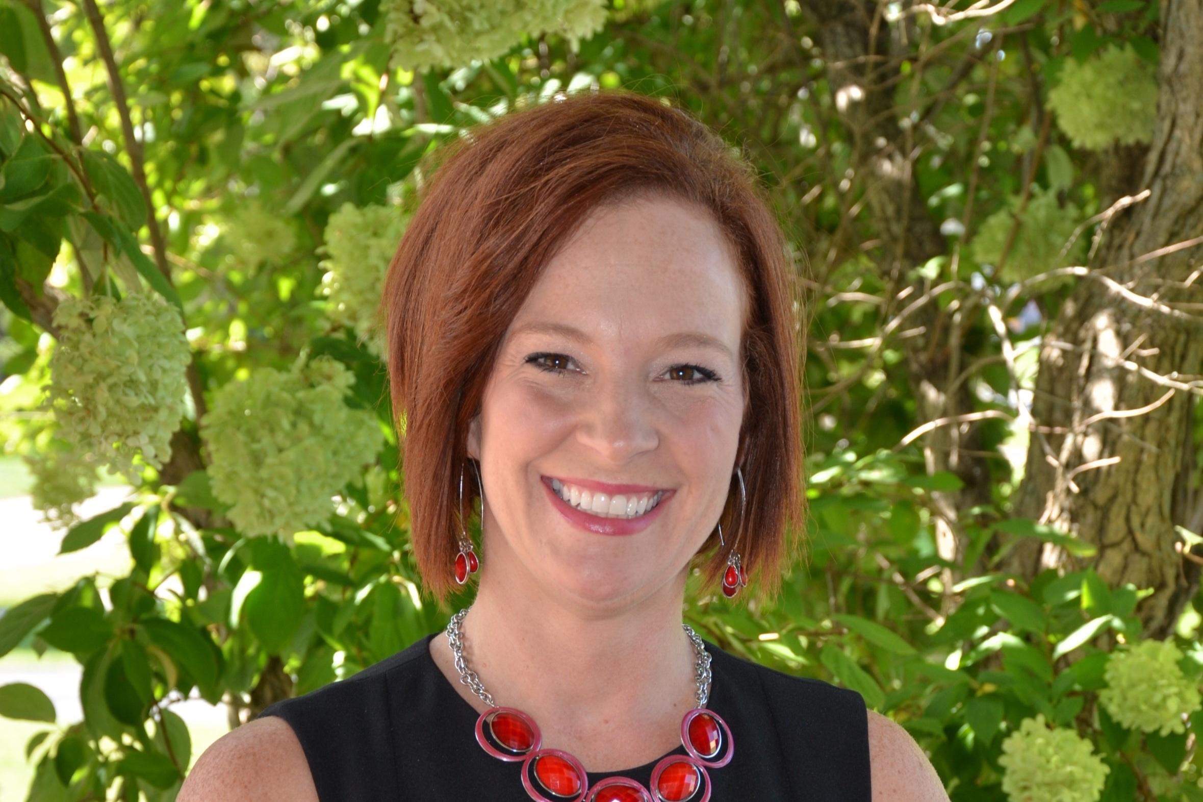 Kristen Bush  Medicare Advisor