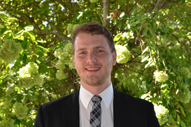 Andrew Preston  Medicare Advisor