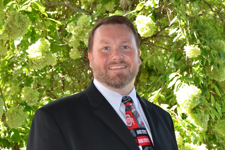 Donald Glink  Partner