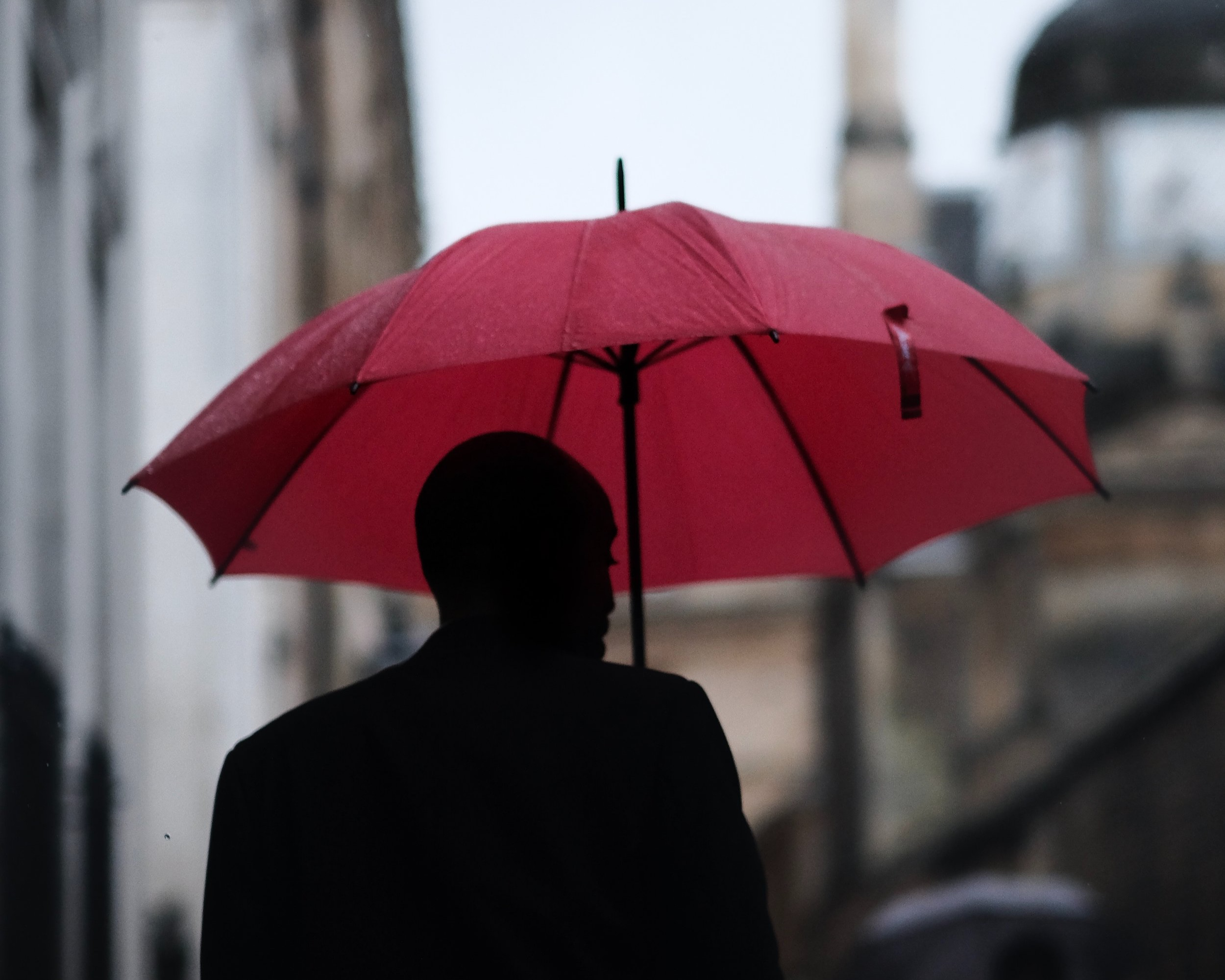 Umbrella & More - Our agency team can help you understand when it is most appropriate to purchase a commercial umbrella policy.  provide advice on Business Owner's Policies (BOP), Environmental Liability, Director's and Officer's Liability, Employment Practices Liability, and so much more.